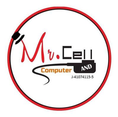Servicio Tecnico Celulares, Tablet E Impresoras