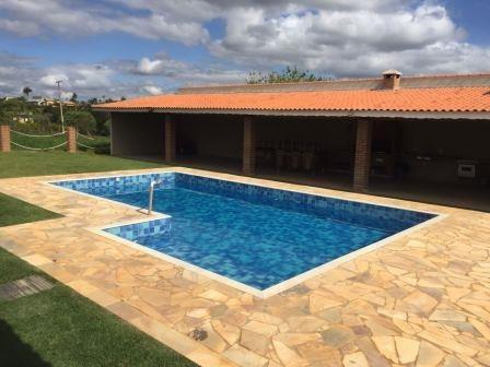 Casa À Venda, 680 M², 5 Quartos, 1 Banheiro - 9443