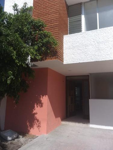 Casa En Venta - Tejeda - C1499