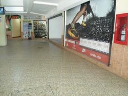 Citymax Alquila Local En Zona 18