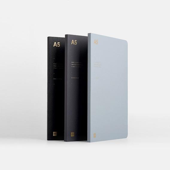 Xiaomi A5 Notebook 80g Notebook Diário Note Book 64 Folhas