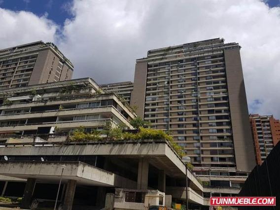Apartamentos En Venta 19-7953 Adriana Di Prisco 04143391178