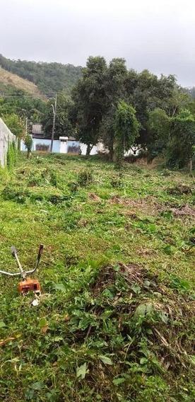 Terreno Em Itaipuaçu, Maricá/rj De 0m² À Venda Por R$ 155.000,00 - Te281493