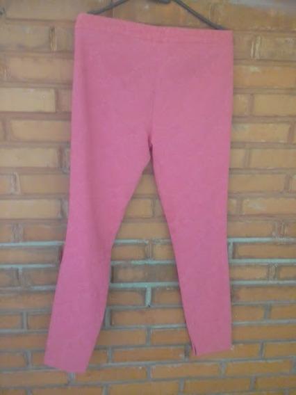 Calça Social Zara Pink Tamanho 36/38