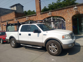 Ford 2005 1
