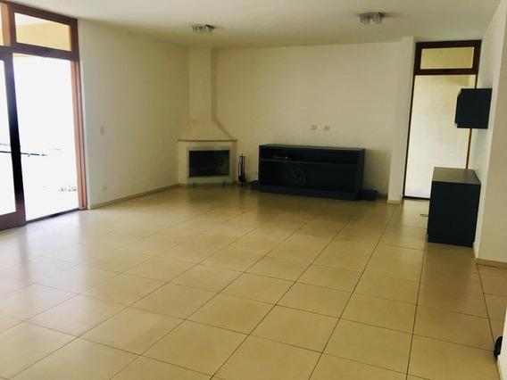 Casa Com 3 Dormitórios À Venda, 490 M² Por R$ 1.275.000 - Parque Dos Príncipes - São Paulo/sp - Ca0320