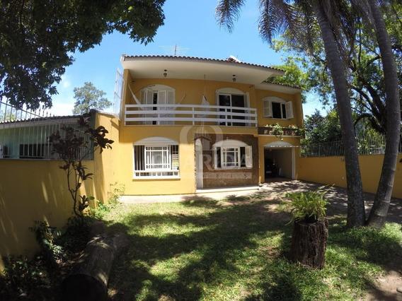 Casa - Fatima - Ref: 194521 - V-194633