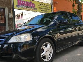 Chevrolet Astra Astra Extra Full