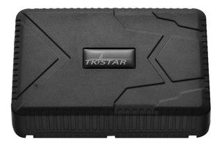 Gps Tracker Magnetico 120 Dias 10,000mah Tk Start Tk915 Tien