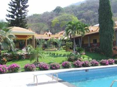 (crm-1404-366) Se Vende Casa En San Gaspar Clave Cs459