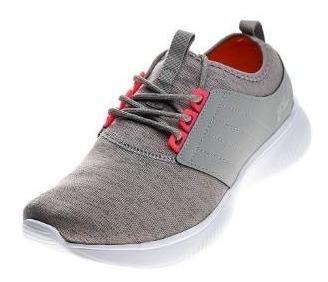 Zapatillas Fila Slide Mujer Training Original Local Envio