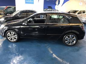 Chevrolet Vectra Gt-x 2.0 Sem Entrada + 48x R$999,00