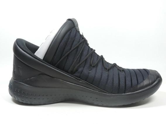 Zapatillas Jordan Nike Flight Luxe Black