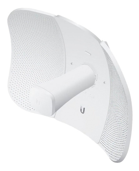 Antena Direccional Cpe Ubiquiti Litebeam Ac Gen2 Mexx
