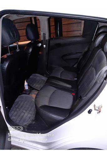 Chevrolet Gt Full Premier