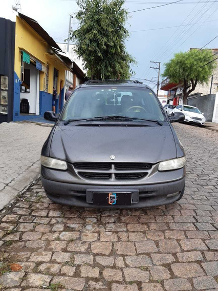 Chrysler Grand Caravan Le 3.3 V6 1998