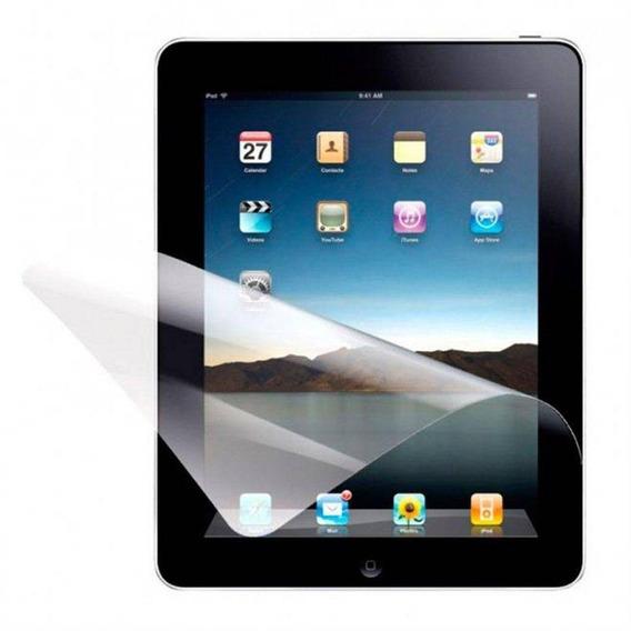 Película Rígida Protetora Para iPad 2 21083-five Sakar