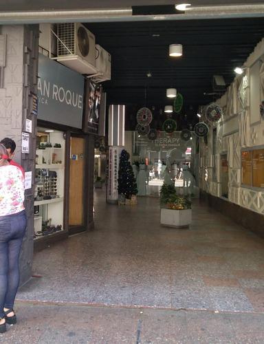 Local En Venta Centro Con Renta