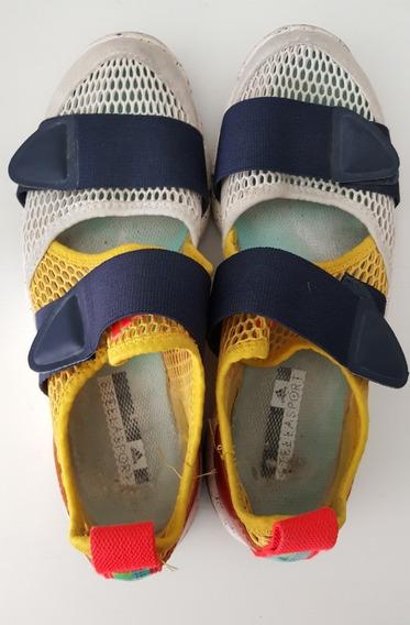 Zapatillas Stella Sport adidas