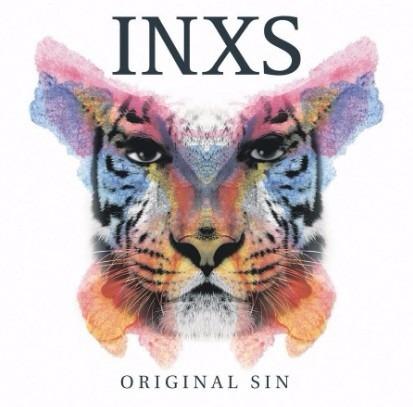 Resultado de imagen para inxs original sin
