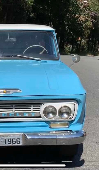 Chevrolet Chevrolet C10 C14
