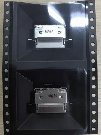 Conector H D M I Xbox One S Slim 100% Nova Original Entrada