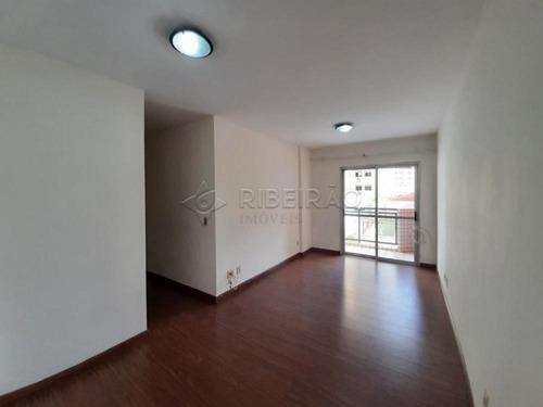 Imagem 1 de 10 de Apartamentos - Ref: L6083
