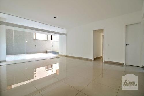 Imagem 1 de 15 de Apartamento À Venda No Buritis - Código 252270 - 252270