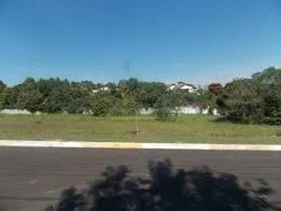 Terreno Residencial À Venda, Condomínio Village Castelo, Itu - Te0283. - Te0283