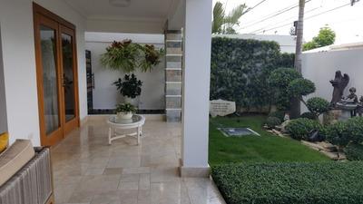 Casa En Cerro De Gurabo Iii Santiago Rd