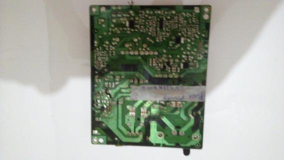 Placa Da Fonte Tv Samsung Modelo Un32eh4000g