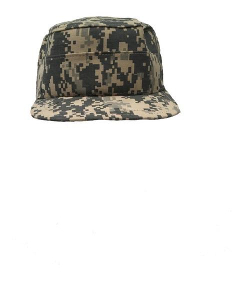 Gorra Chanchomon Armystorepuebla
