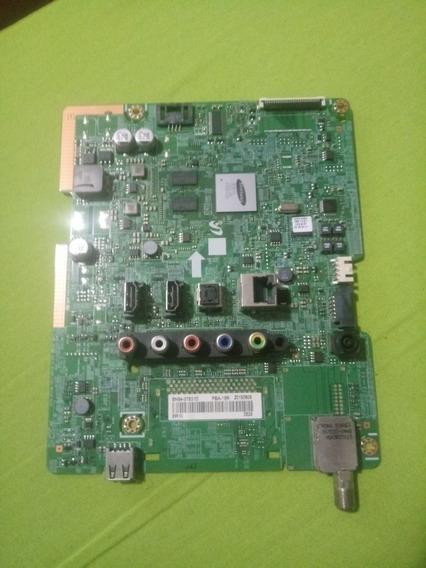 Placa Principal Tv Samsung Un32j4300ag