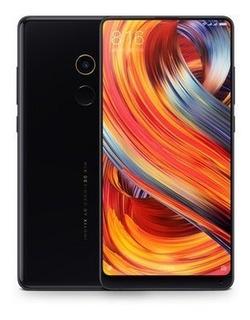 Xiaomi Mi Mix 2s - 5.99 Polegadas - Dual-sim - 64gb - 4g Lte