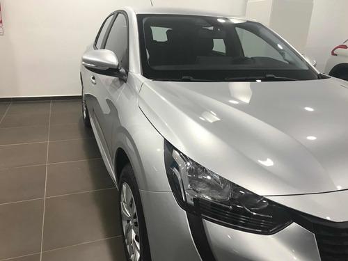 Peugeot 208  1.6 Like Pack