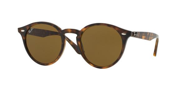 Gafas De Sol Ray-ban® 2180 Brown Classic B-15