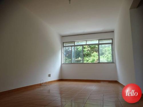 Imagem 1 de 23 de Apartamento - Ref: 225719