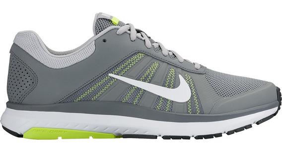 Tênis Nike Dart 12 Msl - Original
