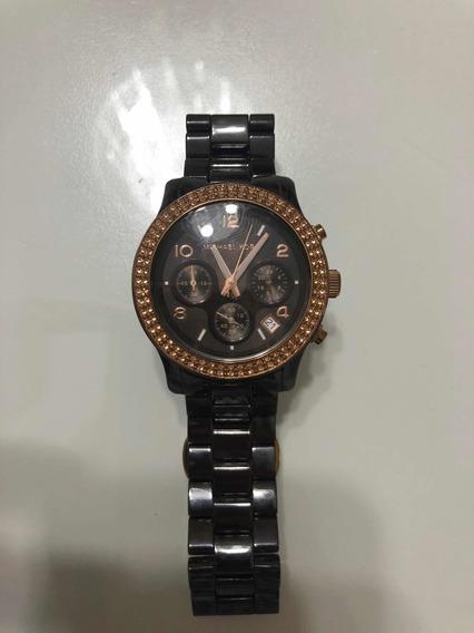 Relógio Michael Kors Mk5517 Feminino