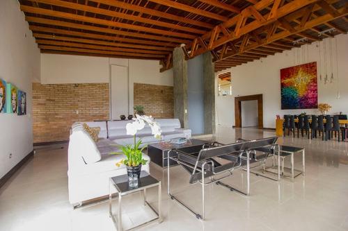 Casa Alto De Palmas Codigo-0060