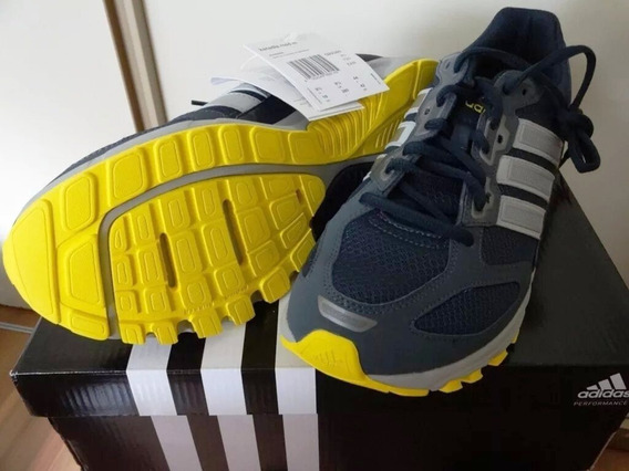 adidas Road Running Original Novo Na Caixa N 42 Outlet