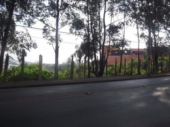 Terreno Em Jardim D Abril, Osasco/sp De 2309m² Para Locação R$ 4.418,00/mes - Te272547