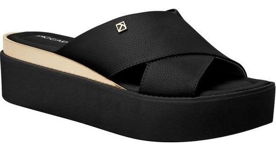 Zuecos Mujer Plataforma Picadilly 456001 Zona Zapatos