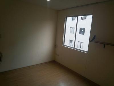 Alquilo Habitacion Closet Para Señorita Incluy Agua Luz Wifi