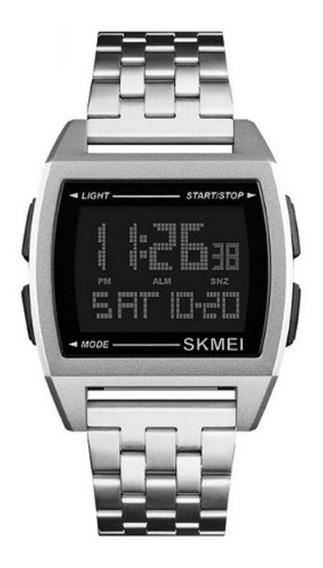 Relógio Masculino Skmei Digital 1368 Original
