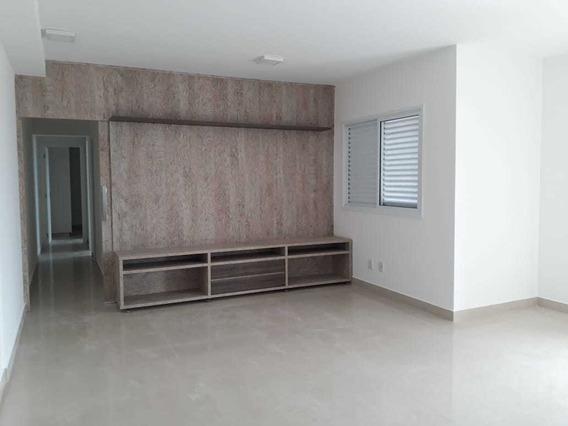 Venda Apartamento Sao Jose Do Rio Preto Vila Sinibaldi Ref: - 1033-1-765394