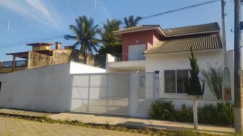Imagem 1 de 14 de Casa Lado Praia