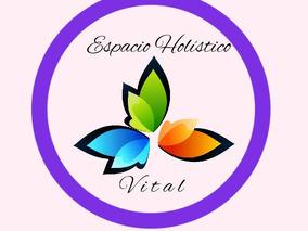 Masaje Terapéutico,reiki,drenaje,auriculoterapia, Estetica,