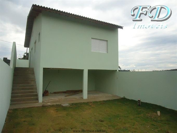 Casas Para Financiamento À Venda Em Mairiporã/sp - Compre O Seu Casas Para Financiamento Aqui! - 1297421