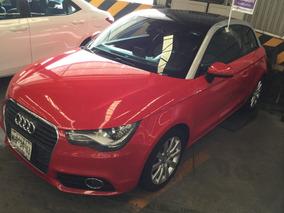 Audi A1 Envy Aut 2011 *ar
